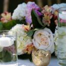 130x130 sq 1434417655179 sammi brian wedding edits sammi brian wedding edit
