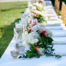 130x130 sq 1434417673024 sammi brian wedding edits sammi brian wedding edit