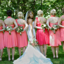 130x130 sq 1434417765182 sammi brian wedding edits sammi brian wedding edit