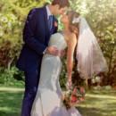 130x130 sq 1434417782253 sammi brian wedding edits sammi brian wedding edit