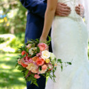 130x130 sq 1434417798350 sammi brian wedding edits sammi brian wedding edit
