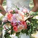 130x130 sq 1434417835217 sammi brian wedding edits sammi brian wedding edit