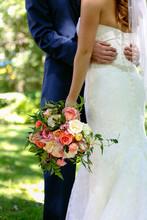 220x220 1434417055178 sammi brian wedding edits sammi brian wedding edit