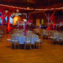 130x130 sq 1456855810293 wedding 2