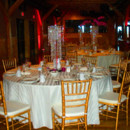 130x130 sq 1456855824057 wedding 4