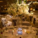 130x130 sq 1291299878222 centerpieces
