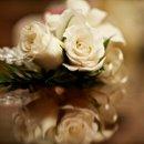 130x130_sq_1291300052003-bouquet
