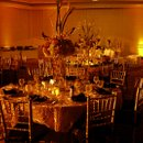 130x130 sq 1276109294781 53010marcoislandwedding4