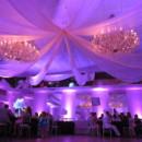 130x130 sq 1443576433813 terrissas wedding emerald hills cc 14