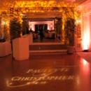 130x130 sq 1443576495340 4 14 12 the delray beach club wedding 20