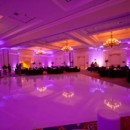 130x130 sq 1443576564571 white dance floor wrap