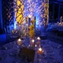 130x130 sq 1443576607218 3 1 14 wedding at the jw marriott marquis 16