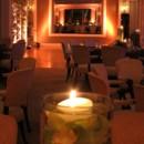 130x130 sq 1443576728311 delray beach club wedding 2 23 13 20