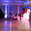 130x130 sq 1443655184146 1 5 13 kings point wedding 6