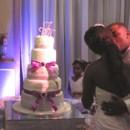 130x130 sq 1443655235305 1 5 13 kings point wedding 48