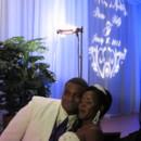 130x130 sq 1443655256846 1 5 13 kings point wedding 49