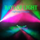 130x130 sq 1443655441609 rays of light logo.psd