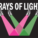 130x130 sq 1443655456347 rays of light layout