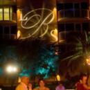 130x130 sq 1443655578424 1 20 10 marco island wedding 3