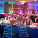130x130 sq 1443655591755 3 25 12 wedding delray beach marriott 1