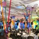 130x130 sq 1443655630487 4 13 12 70th b day party jungle theme 11