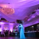 130x130 sq 1443655762591 terrissas wedding emerald hills cc 13
