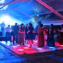 130x130 sq 1443656680683 viscaya wedding 2011 39
