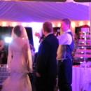 130x130 sq 1443656941405 1 17 15 nick and trina wedding 8