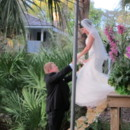 130x130 sq 1443656958959 1 17 15 nick and trina wedding 22