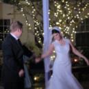 130x130 sq 1443656984294 1 17 15 nick and trina wedding 33