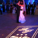 130x130 sq 1443661175138 3 1 14 wedding at the jw marriott marquis 24