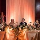 130x130 sq 1476669950661 weddings