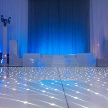 Rays Of Light Lighting Amp Decor Hollywood Fl Weddingwire