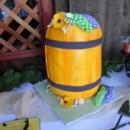 130x130 sq 1476474547698 cake 8