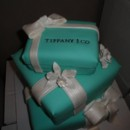 130x130 sq 1476474568821 cake 15