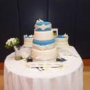 130x130 sq 1476474585227 cake 11