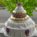 130x130 sq 1476474624833 cake 19