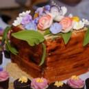 130x130 sq 1476474707132 cake 47