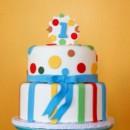 130x130 sq 1476474849943 cake 22