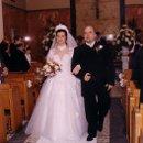 130x130 sq 1348260048797 wedding23