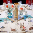 130x130 sq 1415233703208 table setting   kelsey and bryces wedding