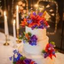 130x130 sq 1415233800563 victoria and pauls wedding14