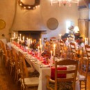 130x130 sq 1415233812404 victoria and pauls wedding18