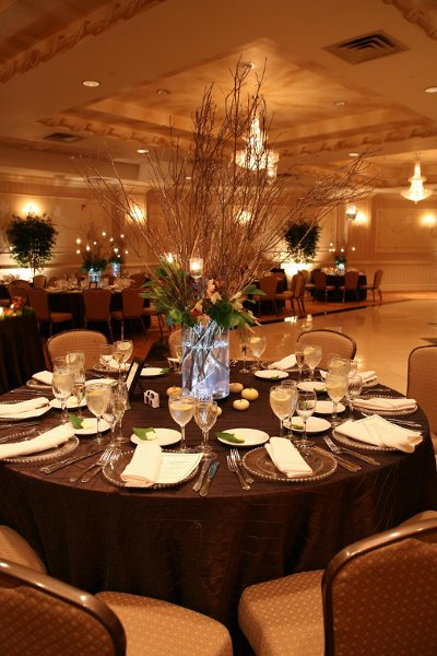 photo 5 of EA Wedding Planner & ELysian Events