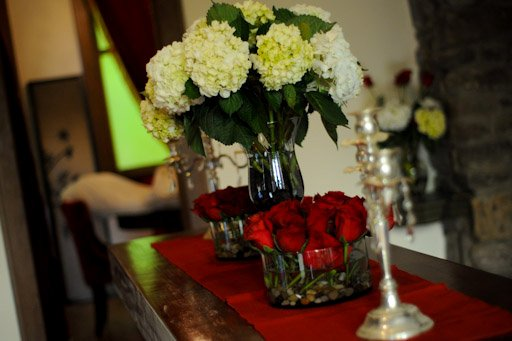 photo 14 of EA Wedding Planner & ELysian Events