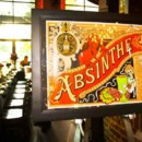 130x130 sq 1369953285892 stellar events pic absinthe