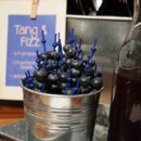 130x130 sq 1369953299699 stellar events pic blueberries