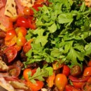 130x130_sq_1369953313467-stellar-events-pic-italian-salad