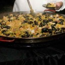 130x130 sq 1369953327633 stellar events pic paella