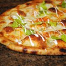 130x130 sq 1369953330370 stellar events pic pizza